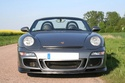 Modification Boxster 986 Img_3810