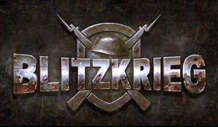 Clan Blitzkrieg