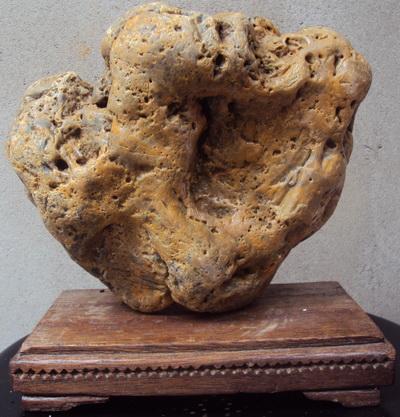 South Sumatera Stone part 2 Stone_19