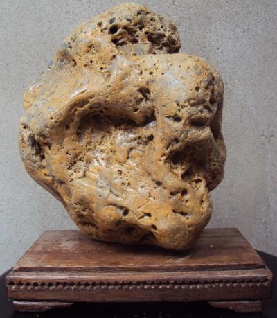 South Sumatera Stone part 2 Stone_22