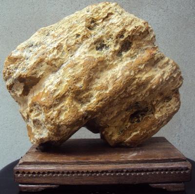 South Sumatera Stone part 2 Yellow11