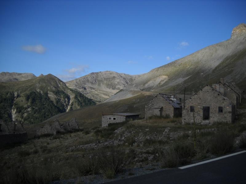 Mes Plus Belles Photos de Paysages Col_de10