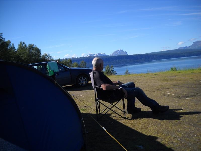 Journal de bord Nordkapp Juillet 2010 Dscn1912