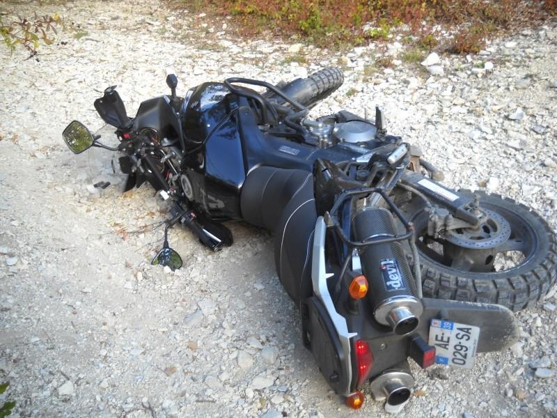 Vos avis sur quelques motos d'enduro... Img04010
