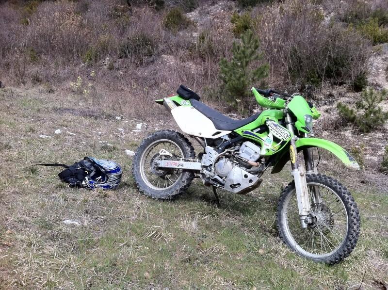 Vos avis sur quelques motos d'enduro... Img_0310