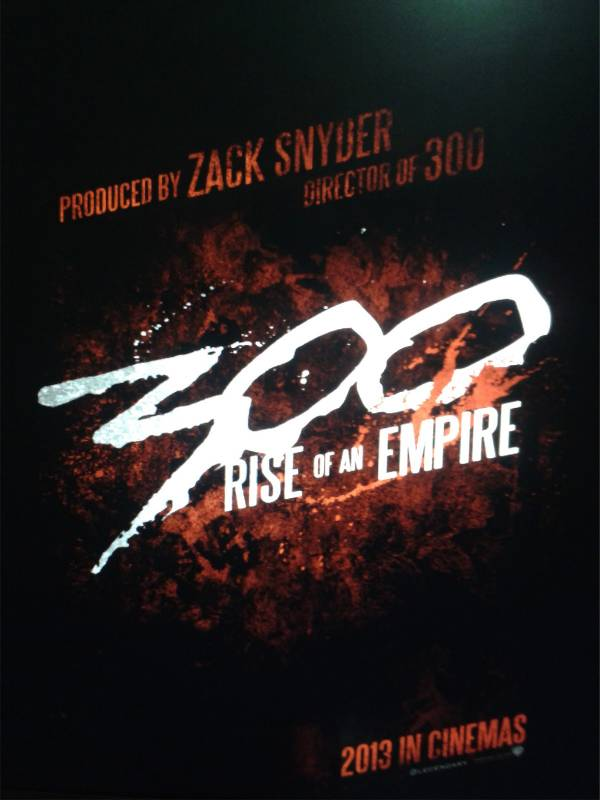 300: Rise of an Empire 300-ri10