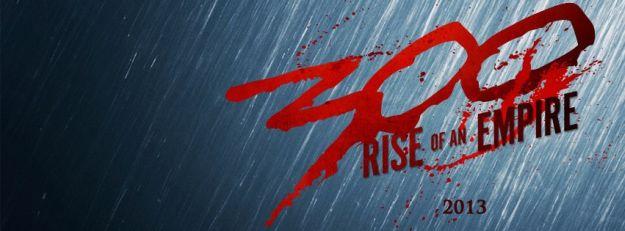 300: Rise of an Empire 300_ba10