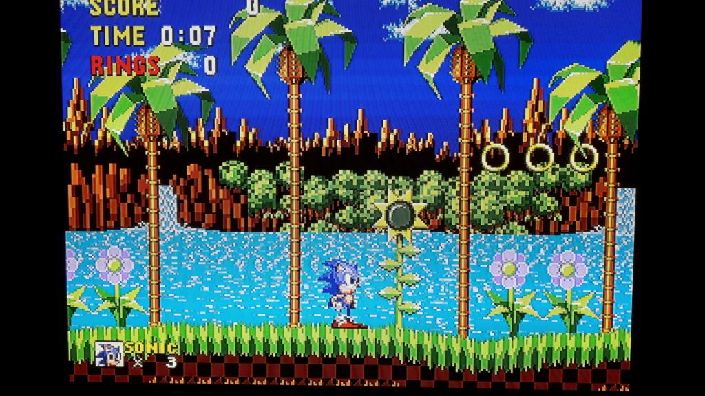 Megadrive Mini : Quels sont les 40 jeux que vous aimeriez voir sur cette console ? - Page 4 No_fil11
