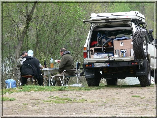Pesca Cazouls 2.04.2011 C1010