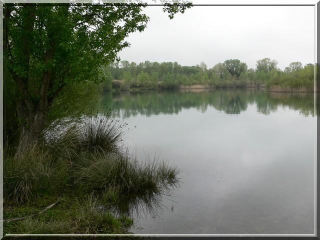Pesca Cazouls 2.04.2011 C110