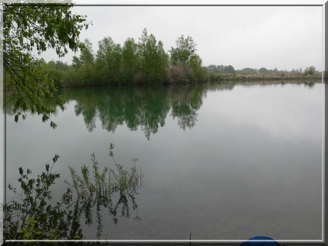 Pesca Cazouls 2.04.2011 C210