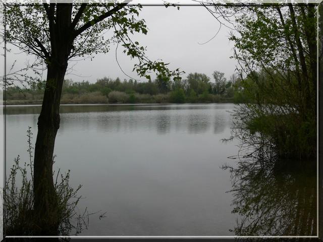 Pesca Cazouls 2.04.2011 C310