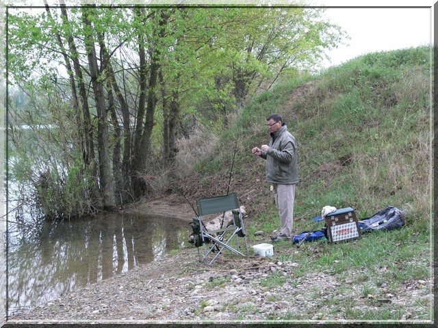 Pesca Cazouls 2.04.2011 C510