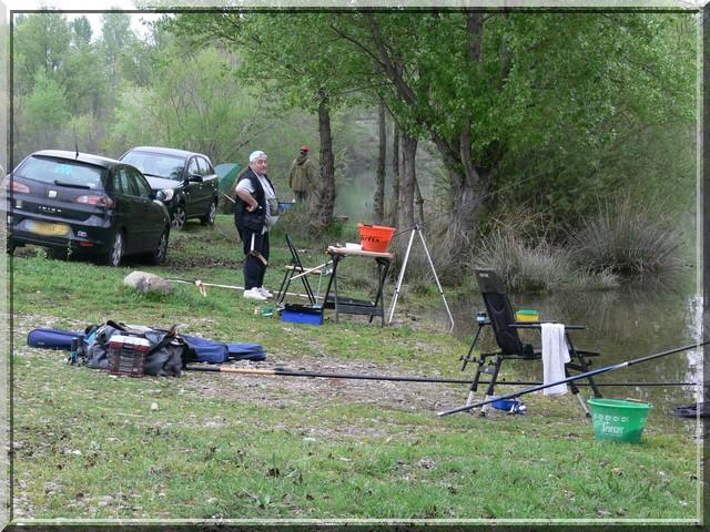 Pesca Cazouls 2.04.2011 C610