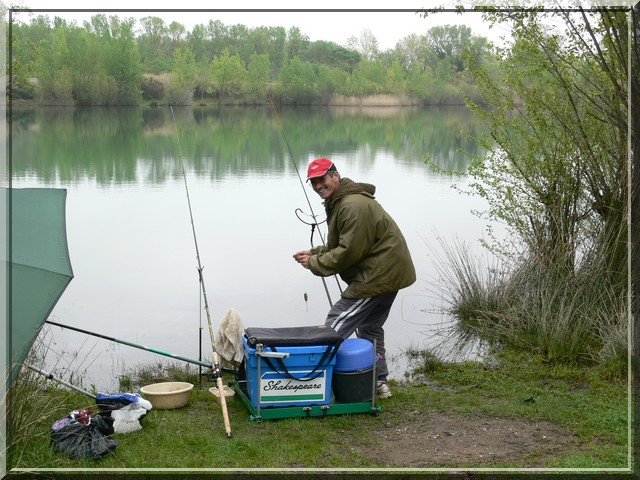 Pesca Cazouls 2.04.2011 C710