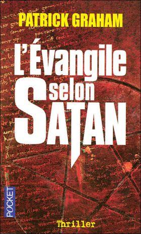 L'évangile selon Satan Evangi10