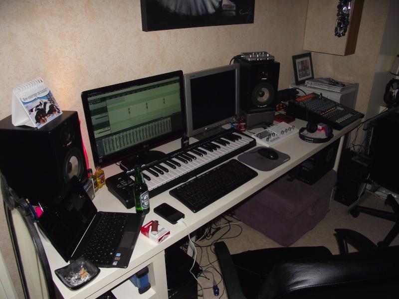 Votre Studio Dscf0711