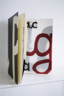 [Art] Livres objets-Livres d'artistes - Page 6 17_qua10