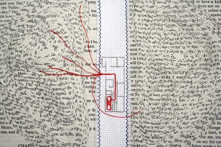 [Art] Livres objets-Livres d'artistes - Page 6 45585910
