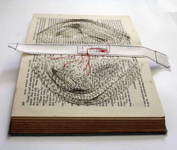 [Art] Livres objets-Livres d'artistes - Page 6 45585911