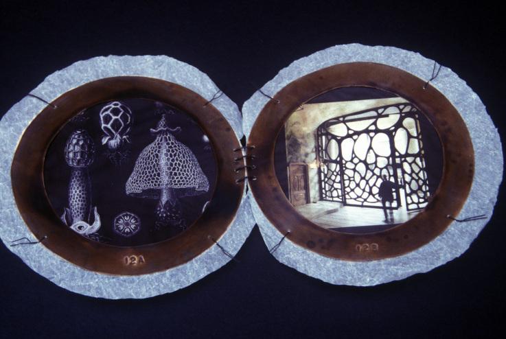 [Art] Livres objets-Livres d'artistes - Page 6 6abuti10