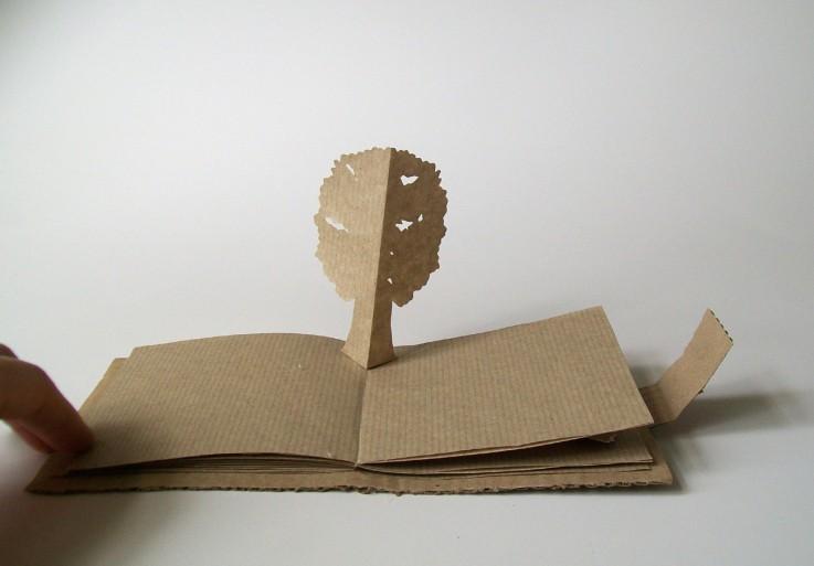 [Art] Livres objets-Livres d'artistes - Page 6 710