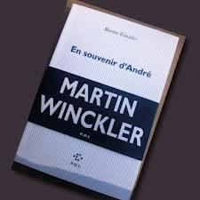 Martin Winckler - Page 2 Indexg10