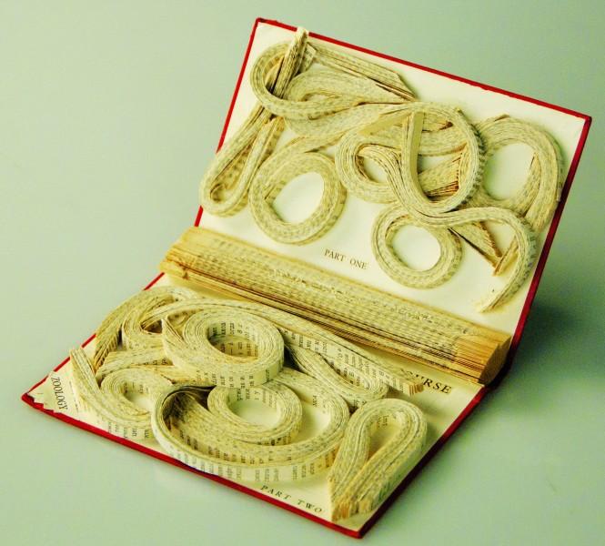 [Art] Livres objets-Livres d'artistes - Page 6 Zoolog11