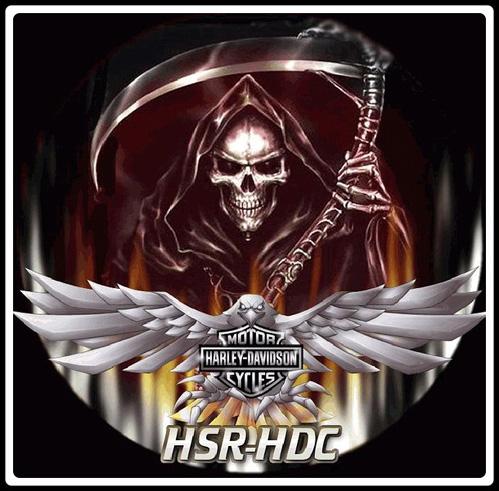 HSR-HDC