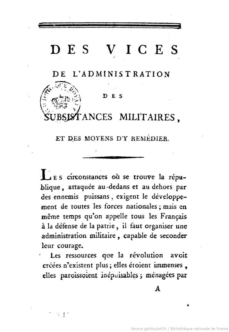 """Les plombs """"SM"""" couronné pour les subsistances militaires N0044110"""
