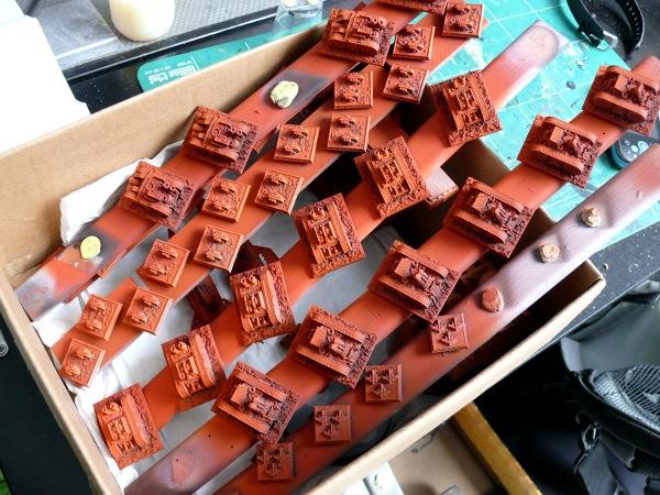 [galerie] & service sculpture - Page 2 Plc-wi10