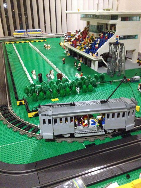 Qld model train show Img_1513