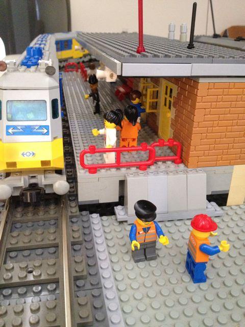Qld model train show Img_1615