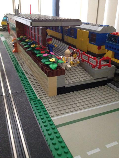 Qld model train show Img_1616