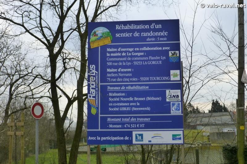 La Lys (Lys sans Frontières) 2012-012