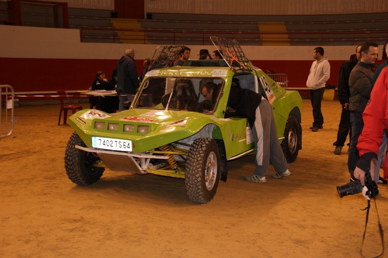 buggy - Photos n°48 buggy vert Dsc01211