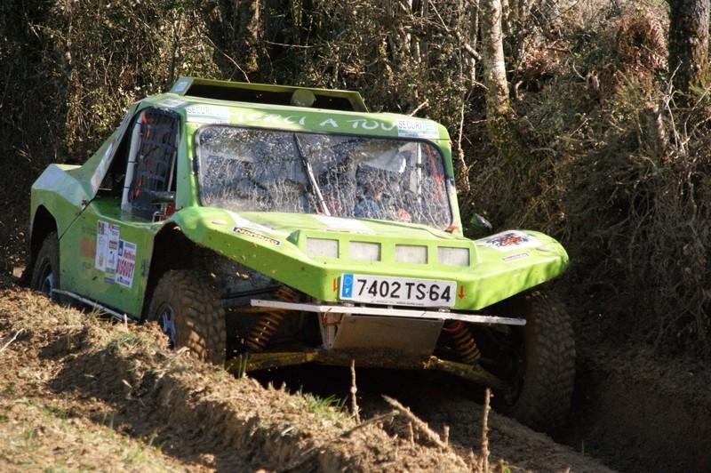 buggy - Photos n°48 buggy vert Dsc01311