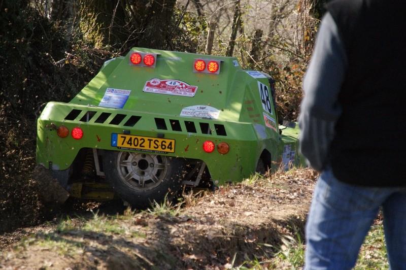 buggy - Photos n°48 buggy vert Dsc01312