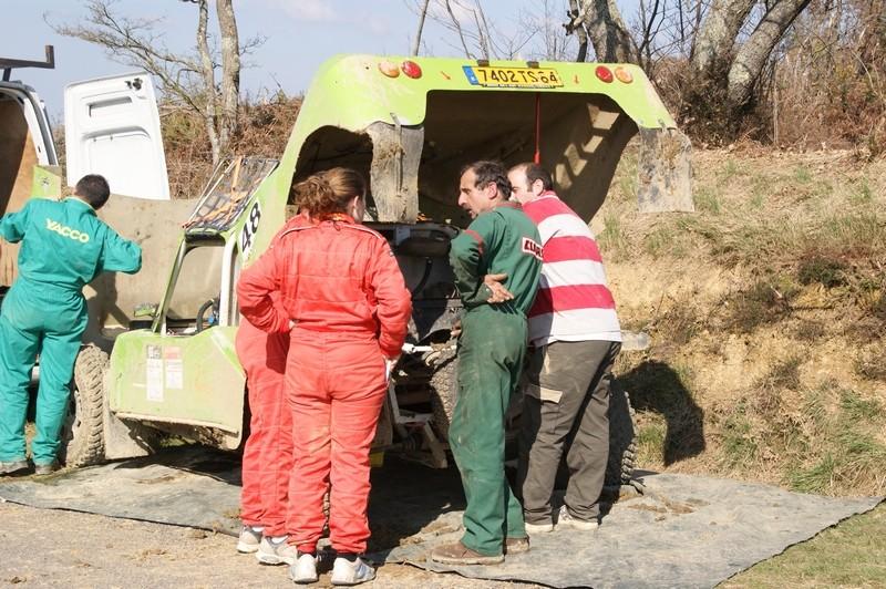 buggy - Photos n°48 buggy vert Dsc01411