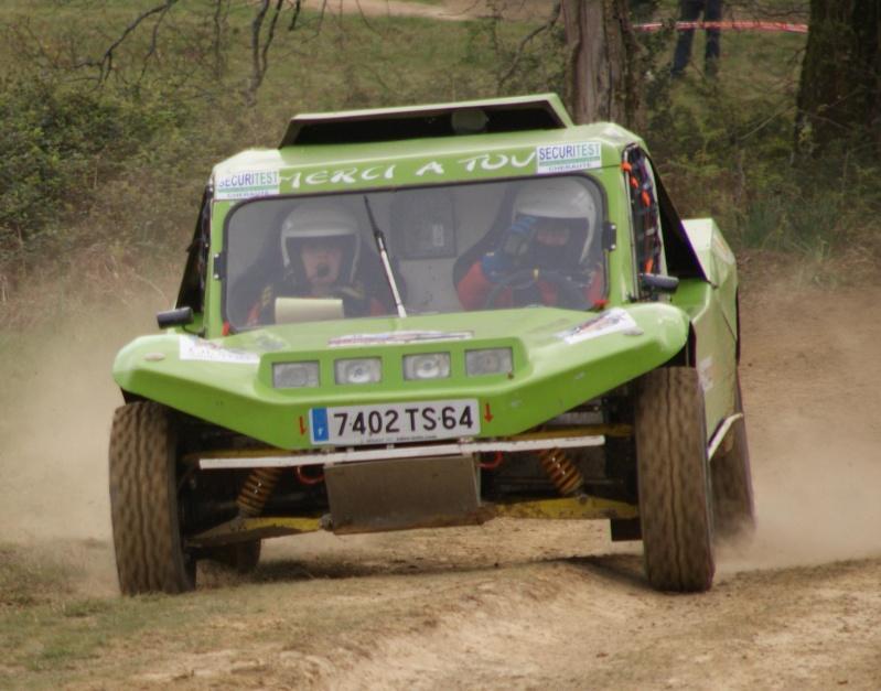 buggy - BUGGY VERT N°49 CHABALGOITY Seb111