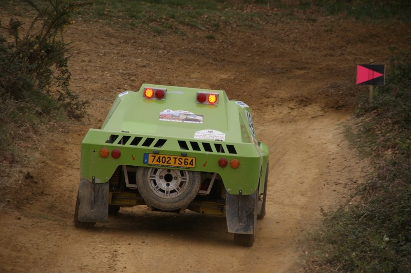 buggy - BUGGY VERT N°49 CHABALGOITY Seb1110