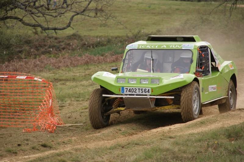 buggy - BUGGY VERT N°49 CHABALGOITY Seb210
