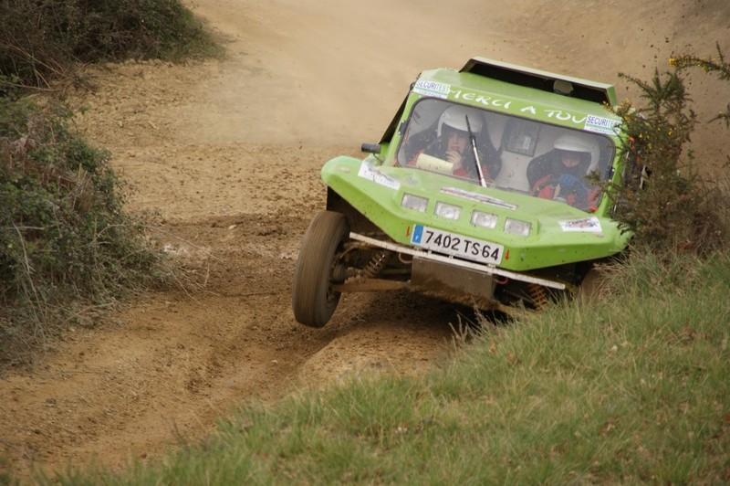 buggy - BUGGY VERT N°49 CHABALGOITY Seb610