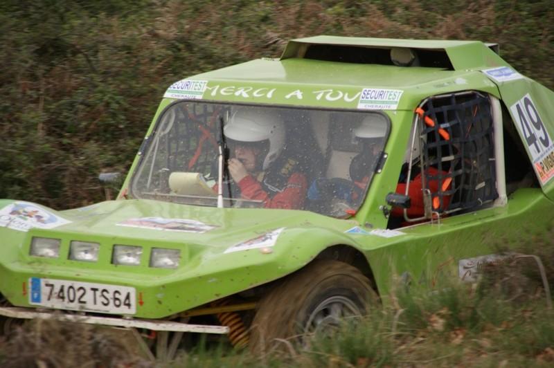 buggy - BUGGY VERT N°49 CHABALGOITY Seb710