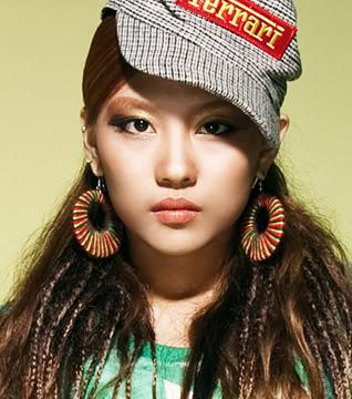 [K-Pop] Miss A Fei10