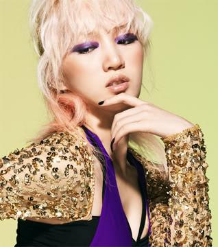 [K-Pop] Miss A Jia10