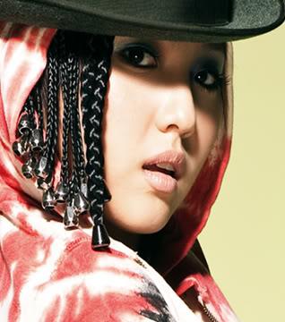 [K-Pop] Miss A Min10
