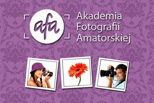 Photography Courses and Workshops in English Afa_lo12