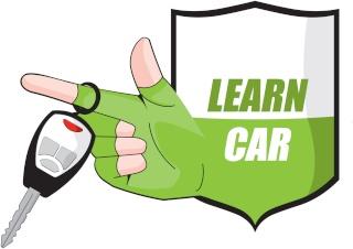 [CK] Votre permis de conduire moins cher Logoal11