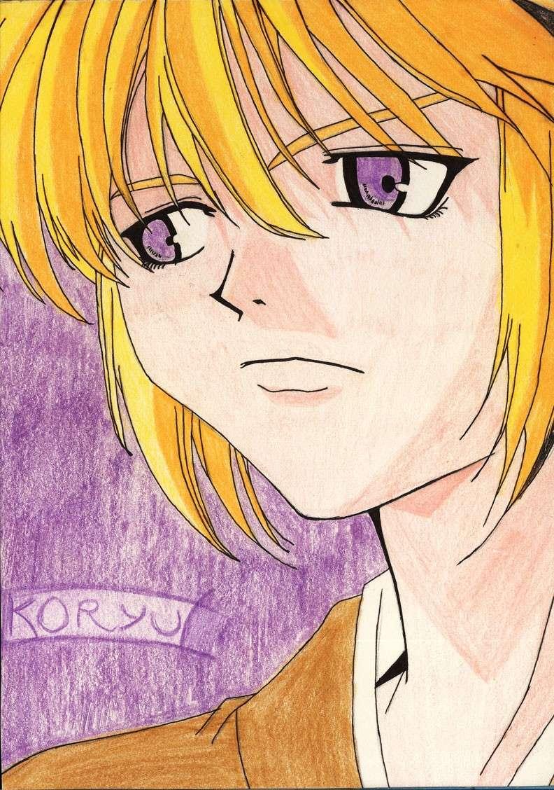 The art of Hizoumie Saiyuk10
